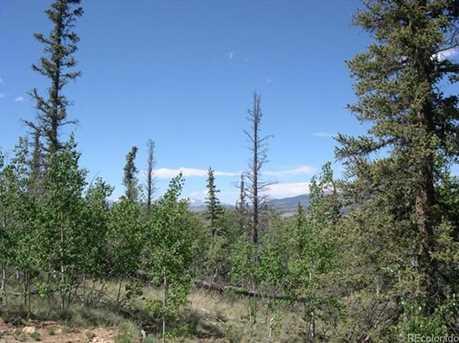 111 Teton Trail - Photo 1