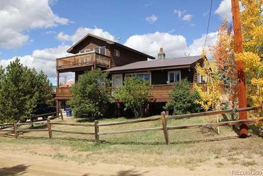 153 County Road 6480 - Photo 1