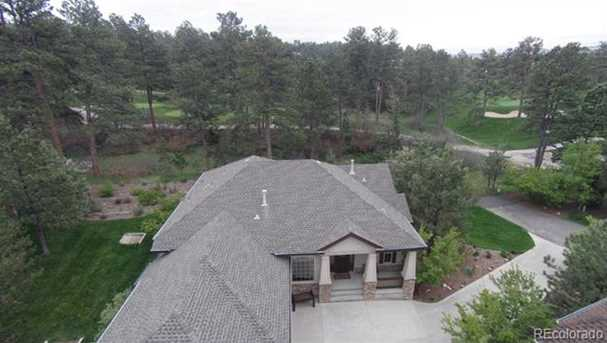 3302 Country Club Parkway - Photo 1