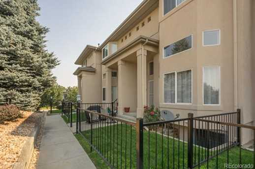 14014 East Temple Dr - Photo 1