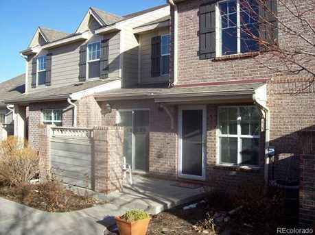 553 Alton Way #C - Photo 1