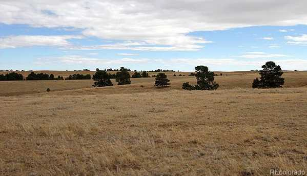 Co Rd 150 - Photo 1