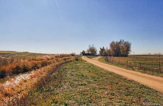 14410 County Road 10 - Photo 1