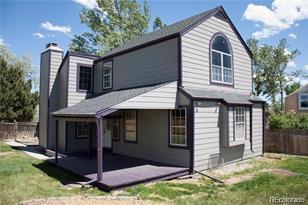 9883 West Elmhurst Place - Photo 1