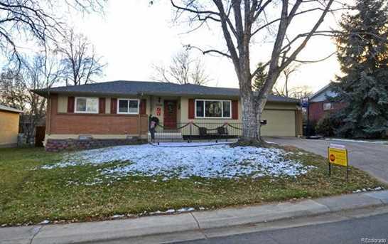12040 West Center Ave - Photo 1