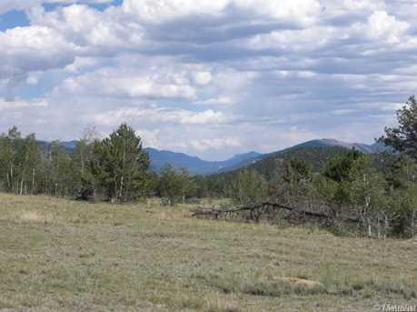 75 Hopi Court - Photo 1