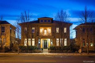 235 Spruce Street - Photo 1
