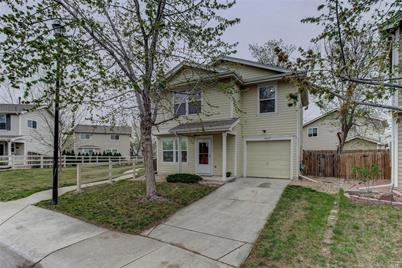10665 Forester Place - Photo 1