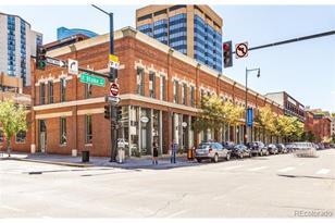 1768 Blake Street - Photo 1