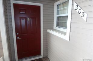 5745 West Atlantic Place #203 - Photo 1