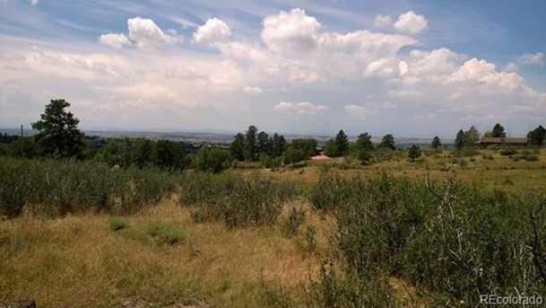 12169 North Woody Creek Road - Photo 1