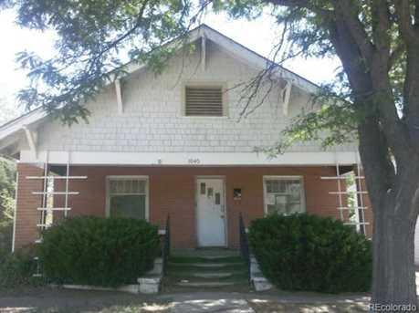 1040 Carteret Avenue - Photo 1