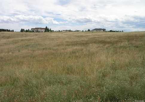 3071 Deer Creek Ranch Loop - Photo 1