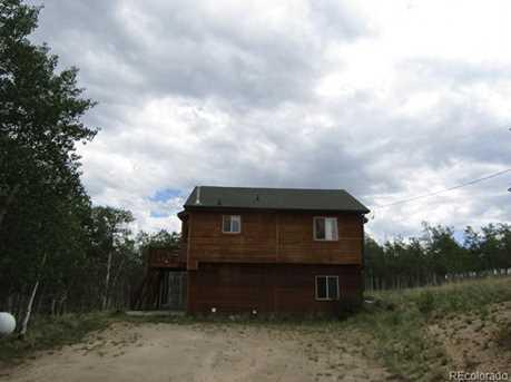 692 Kiowa Rd - Photo 1