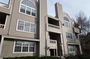 5705 West Atlantic Place #306 - Photo 1