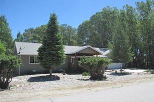 123 South Sangre De Cristo Avenue - Photo 1