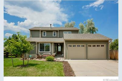 7247 South Long Springs Butte - Photo 1