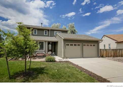 7247 South Long Springs Butte - Photo 2