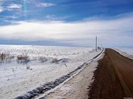 0 County Road 95 - Photo 1