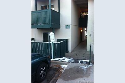 9725 East Harvard Avenue #308 - Photo 1