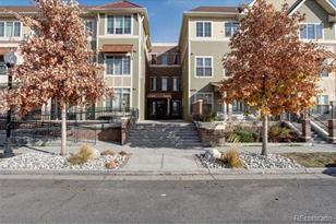 5592 South Nevada Street #202 - Photo 1