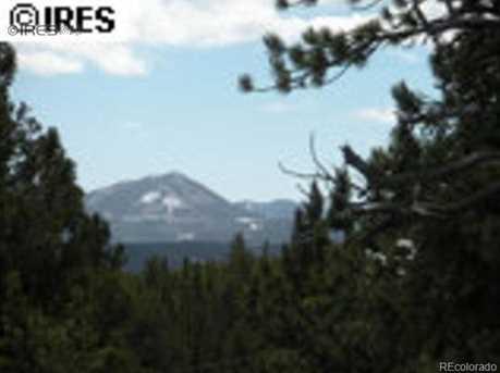 37755 Peak To Peak Highway - Photo 1