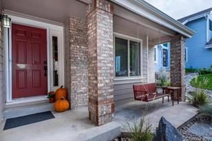 24 South Indiana Place - Photo 1