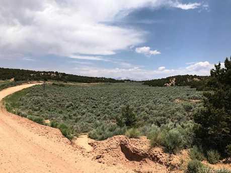 1504 Juarez Road - Photo 1