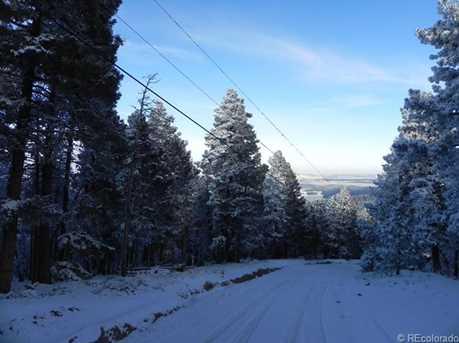 13984 Boulder Lane - Photo 1