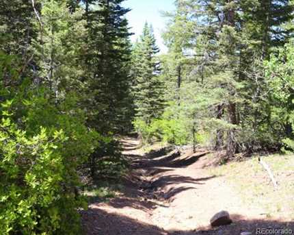 Tbd Aspen Trail - Photo 1