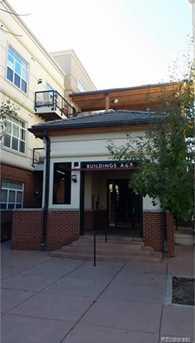 5677 South Park Place #209A - Photo 1