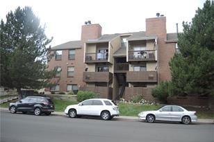 15594 East Arizona Avenue #306 - Photo 1