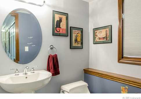 4820 West 99th Ave - Photo 14