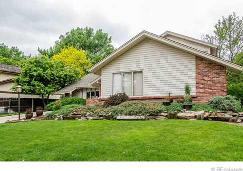 4820 W 99th Ave - Photo 24