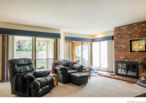 4820 West 99th Ave - Photo 16