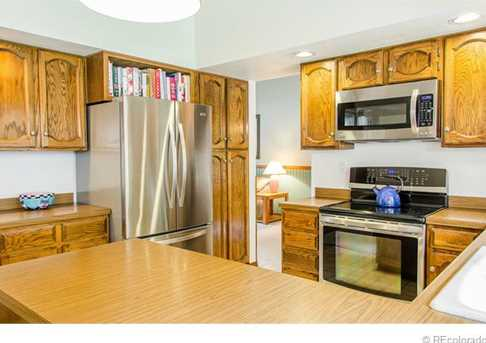 4820 West 99th Ave - Photo 4