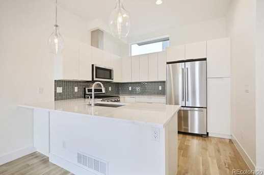 4055 West Conejos Place - Photo 1