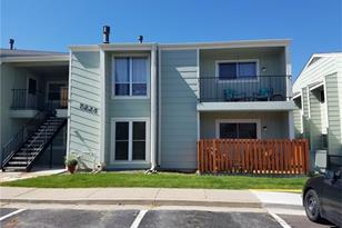 7225 South Gaylord Street #F10 - Photo 1
