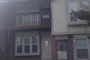 3090 West 107th Place #F - Photo 1