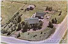 36908 View Ridge Dr - Photo 1