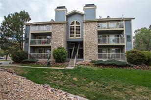8853 Colorado Boulevard #305 - Photo 1