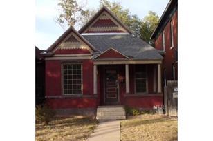 219 West Evans Avenue - Photo 1