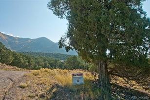 1737 Willow Creek Way - Photo 1
