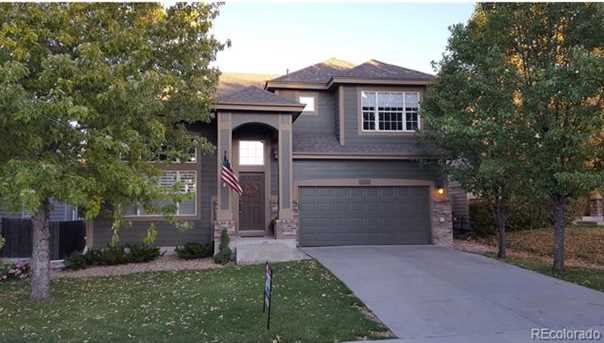 11390 Whooping Crane Dr - Photo 1