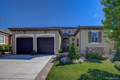 10517 Montecito Drive - Photo 1