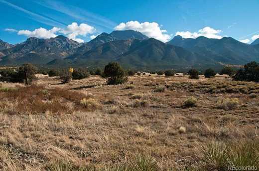 1528 Whispering Hills Trail - Photo 1