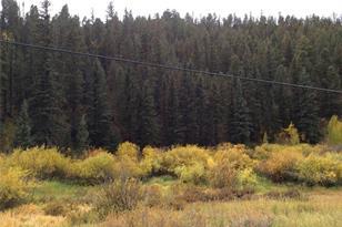 4680 West Highway 24 - Photo 1