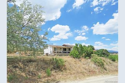 Hwy 285 Colorado Map.24025 Us Hwy 285 Buena Vista Co 81211 Mls 6079963