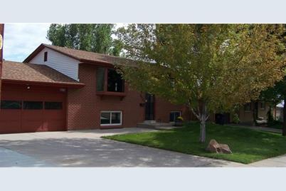 8630 Pratt Place - Photo 1