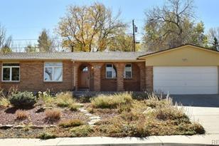 13562 West Dakota Avenue - Photo 1